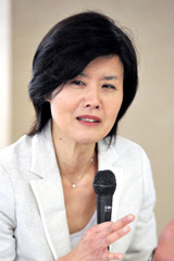 Images of 古城佳子 - JapaneseC...