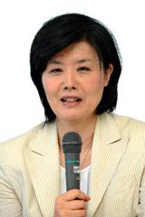朝日新聞紙面審議会【2012年度第...