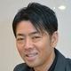 佐藤可士和さん「考え続け、話し続けよう」