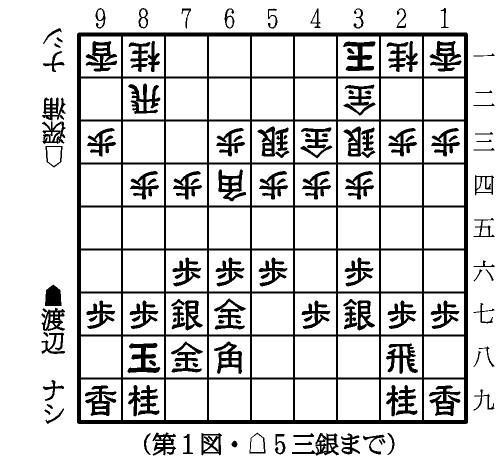 asahi.com(朝日新聞社):第68...