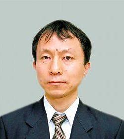 asahi.com :第25回朝日オープン...