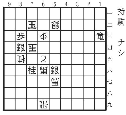朝日新聞デジタル:難問の山、苦...