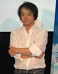 asahi.com(朝日新聞社):押井...