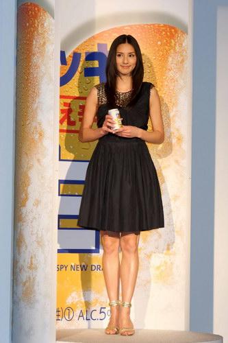 相沢紗世の画像 p1_33