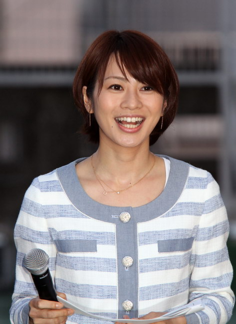 久保田直子の画像 p1_24