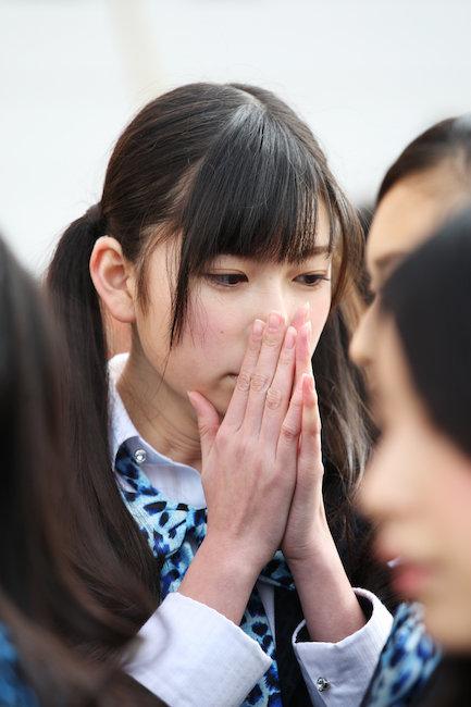 小林勝彦の画像 p1_6