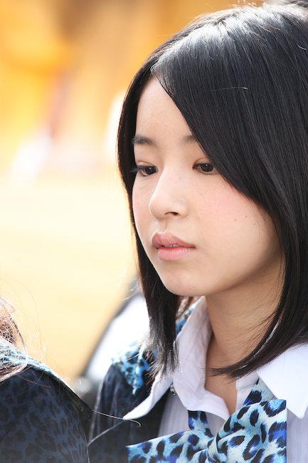 小林勝彦の画像 p1_28