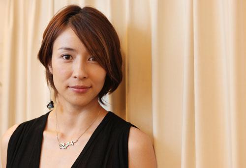 http://www.asahi.com/showbiz/movie/images/TKY200906250294.jpg