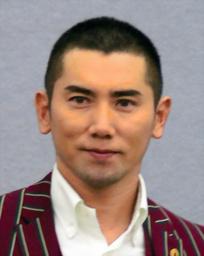 本木雅弘の画像 p1_12