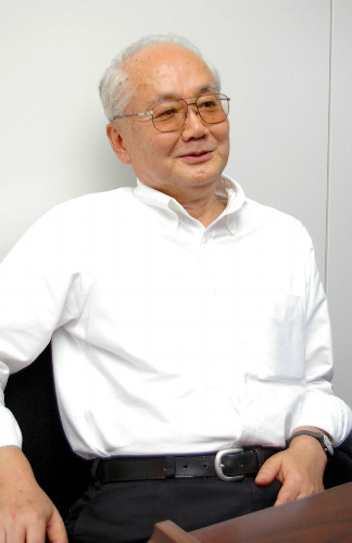 伊藤アキラ - DrillSpin データ...