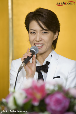 asahi.com(朝日新聞社):「夢...