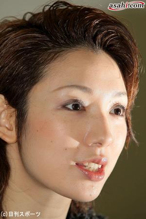 TKY200812150212.jpg