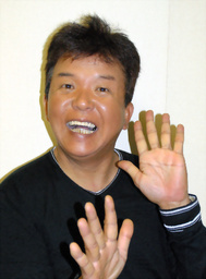 asahi.com(朝日新聞社):村上...