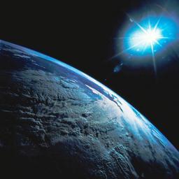 Asahi Com 美しい地球 ほれ直して 映画 アース 12日公開 地球環境