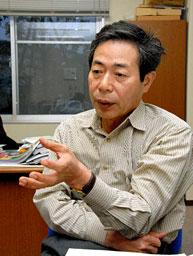 asahi.com(朝日新聞社):私な...