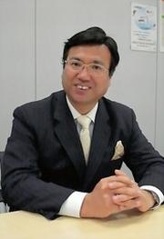 asahi.com(朝日新聞社):私の...