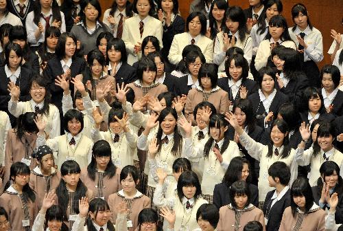 福島の女子高生スレ->画像>171枚