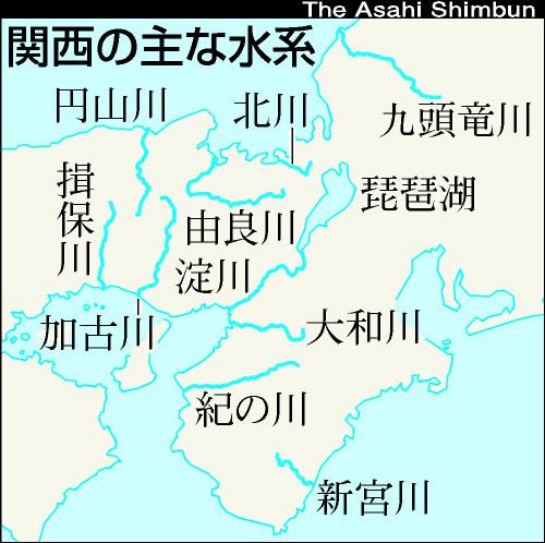 asahi.com(朝日新聞社):琵琶...