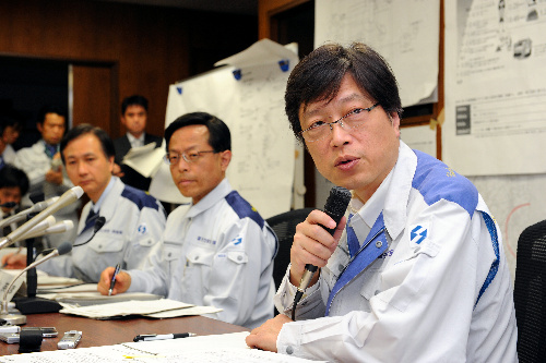 asahi.com(朝日新聞社):福島...