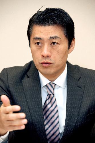 アサヒ・コム asahi.com(朝日新聞社):使用済み核燃料、保管法見直し 細野氏... as