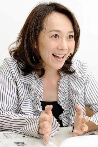 木佐彩子の画像 p1_11