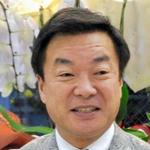 〈都知事選 主な候補者の横顔〉松沢成文氏