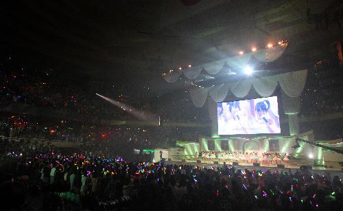 「akb48 総選挙 会場」の画像検索結果