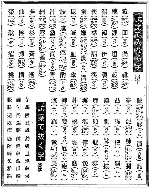 へん 漢字 さんずい の あつじ所長の漢字漫談46 「漢」と「法」はなぜさんずいへんか?