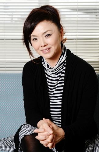 松田美由紀の画像 p1_26