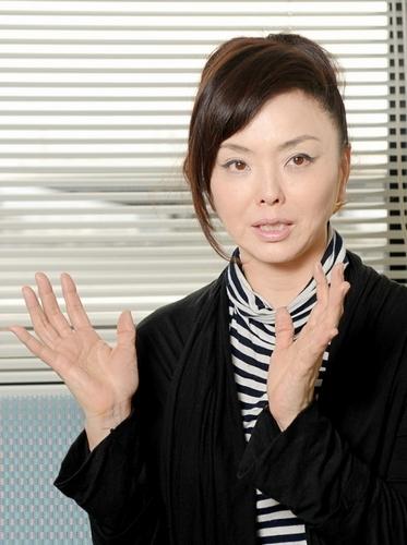 松田美由紀の画像 p1_28