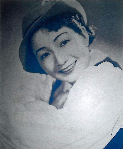 園井恵子の画像 p1_8