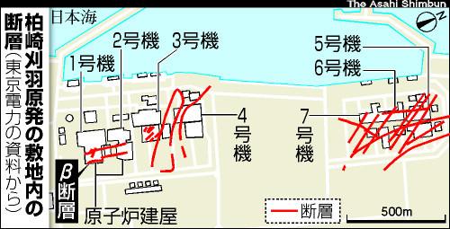【社会】四国沖にひずみ蓄積 南海トラフの震源域©2ch.net YouTube動画>5本 ->画像>48枚