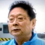 asahi.com(朝日新聞社):異国...
