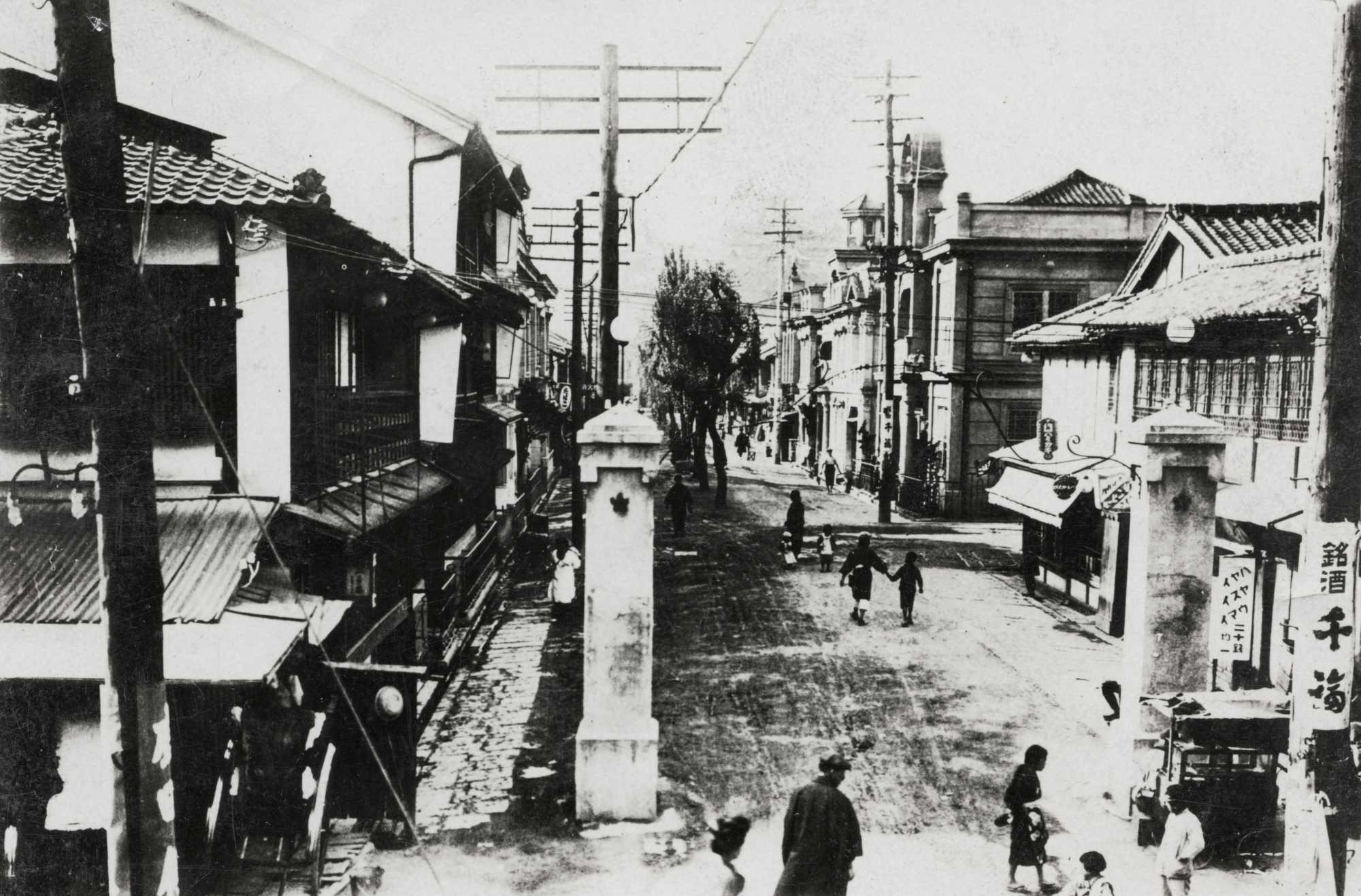 ����������������������1929���4