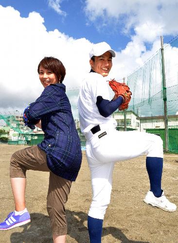 島袋洋奨の画像 p1_29