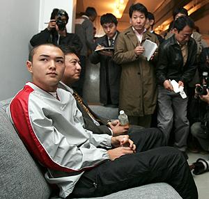 辻本賢人の画像 p1_30