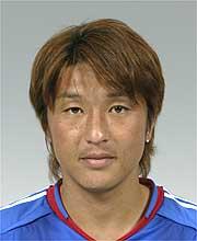 http://www.asahi.com/sports/fb/member/images/jpg/miura_a.jpg