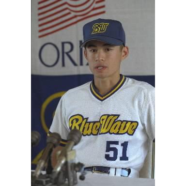 NAVER まとめプロ野球日本人歴代高額年俸ランキング(NPB、MLB)