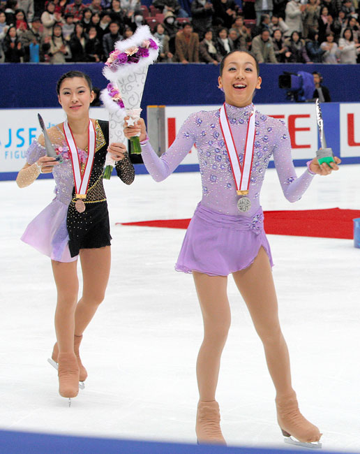 http://www.asahi.com/sports/gallery/2010figure_japan/images/20101227_005.jpg