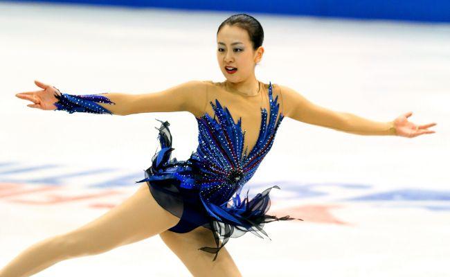 http://www.asahi.com/sports/gallery/2013skateamerica/images/1020_04figure.jpg