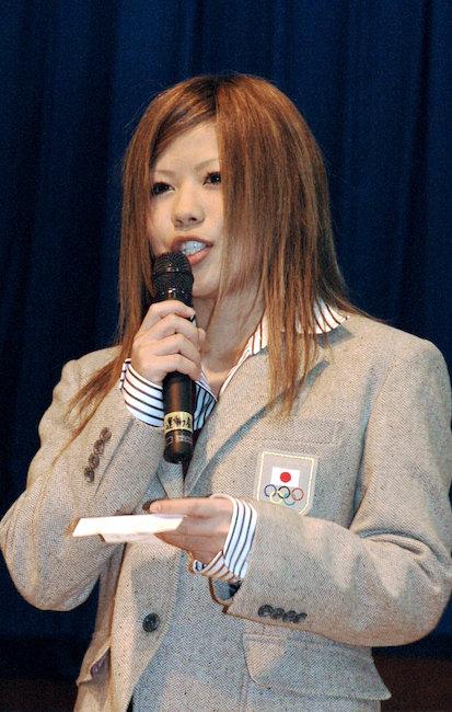 村田愛里咲の画像 p1_34