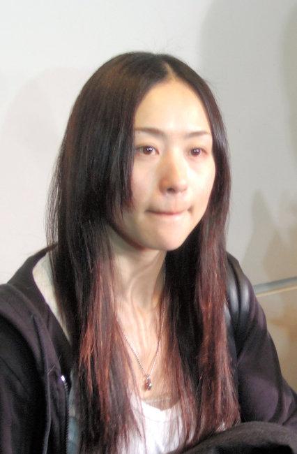 上村愛子の画像 p1_34