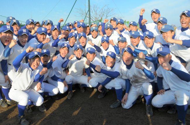 朝日新聞デジタル:白鴎大足利(栃木) - 春の甲子園 、出場32 ...
