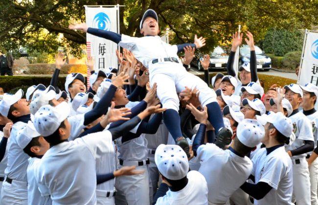朝日新聞デジタル:佐野日大(栃木) - 春の甲子園 、出場32校 ...
