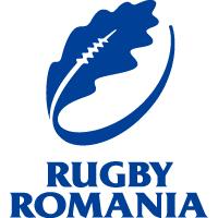ルーマニア代表 日程・結果 - ラ...