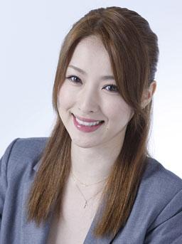 瀬戸早妃の画像 p1_6