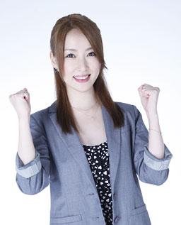 瀬戸早妃の画像 p1_17