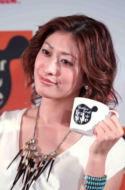 山田優の画像 p1_15