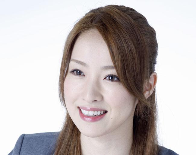 asahi.com(朝日新聞社):瀬戸さんは宮城県仙台市出身 ...