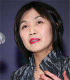 朝日新聞シンポジウム「子どもを守る――いま、できること、すべきこと」【質疑応答】(1)